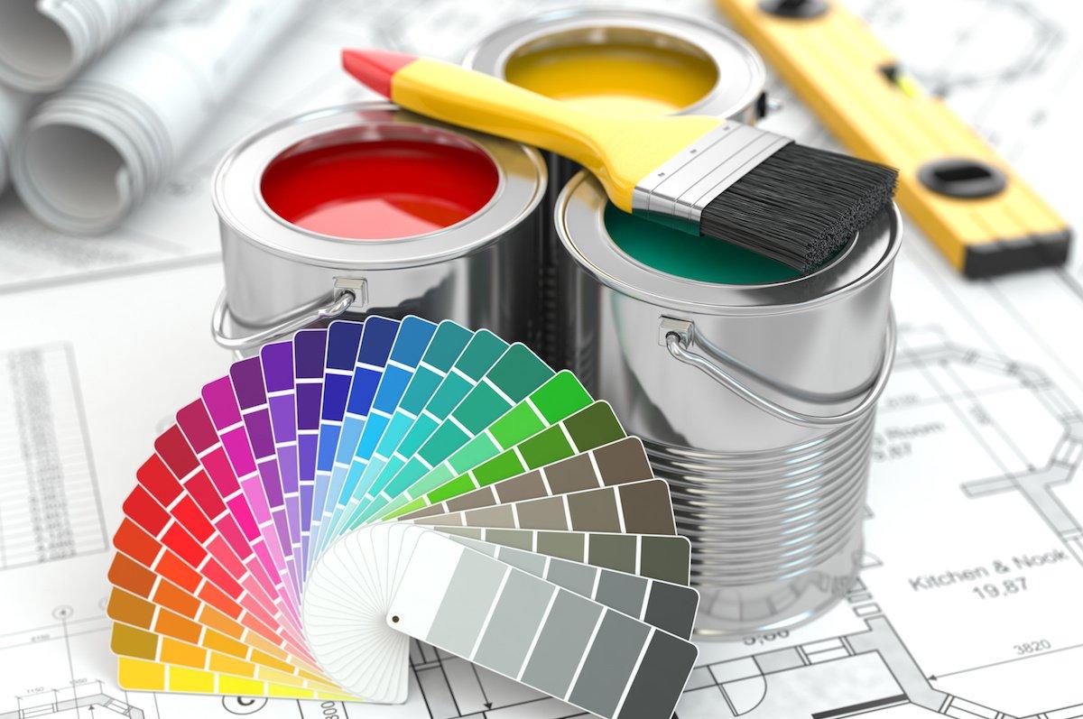 Colori In Luce Correggio home - colori in luce correggio - colori, cornici, belle
